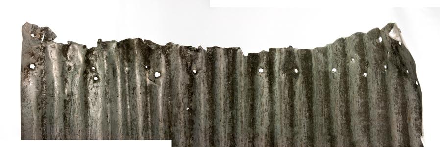 corrugated-edge