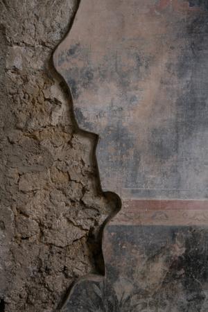 fresco-edge