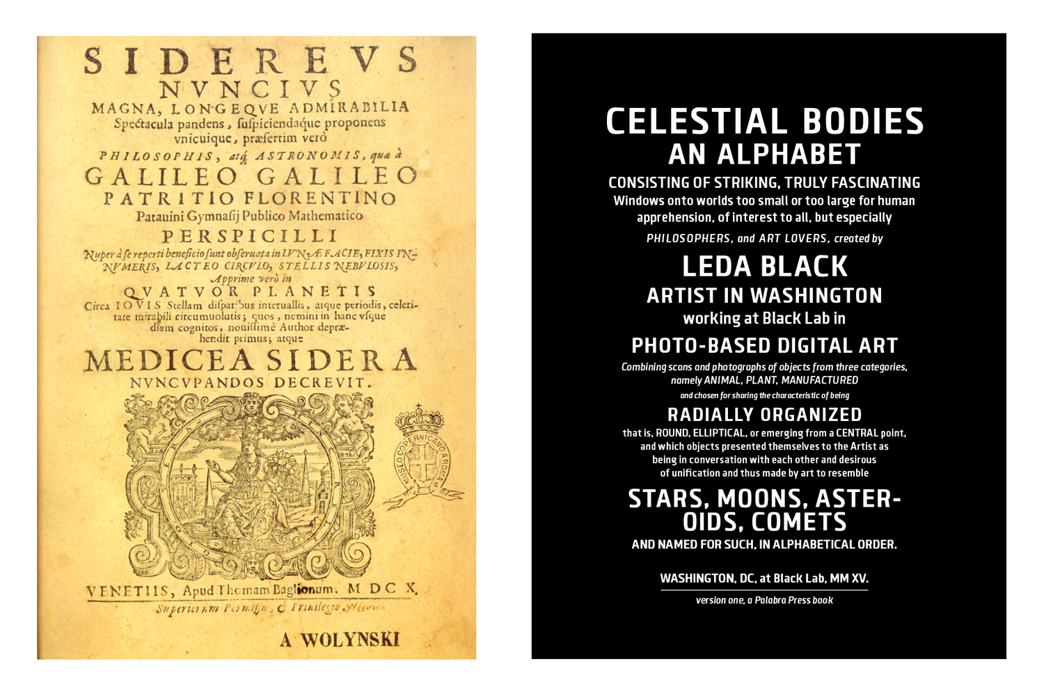 double-titlepages