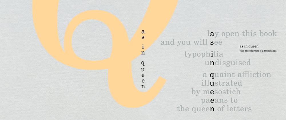 as-in-queen-Cover