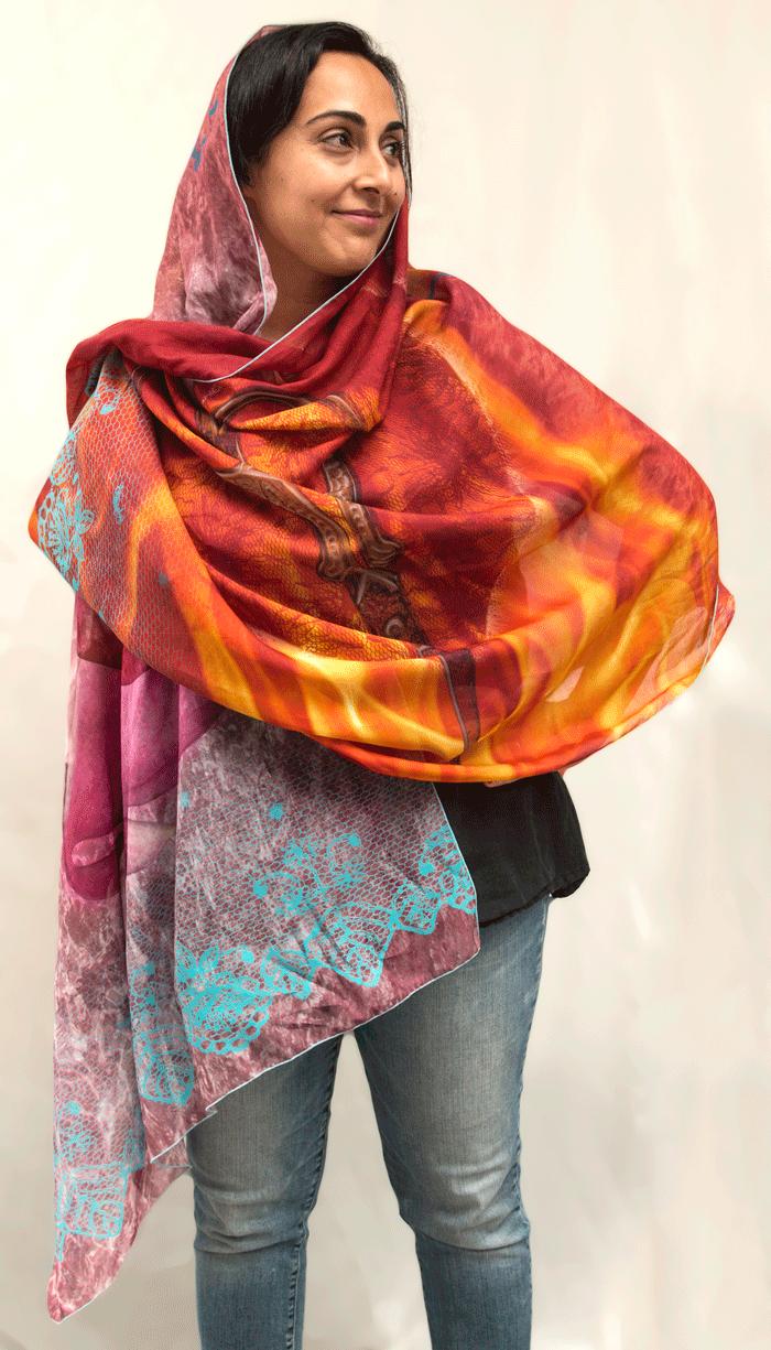 erzulie-shawl-pegah-700